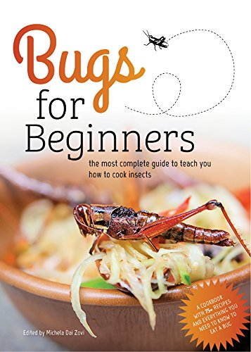 Bugs for Beginners: